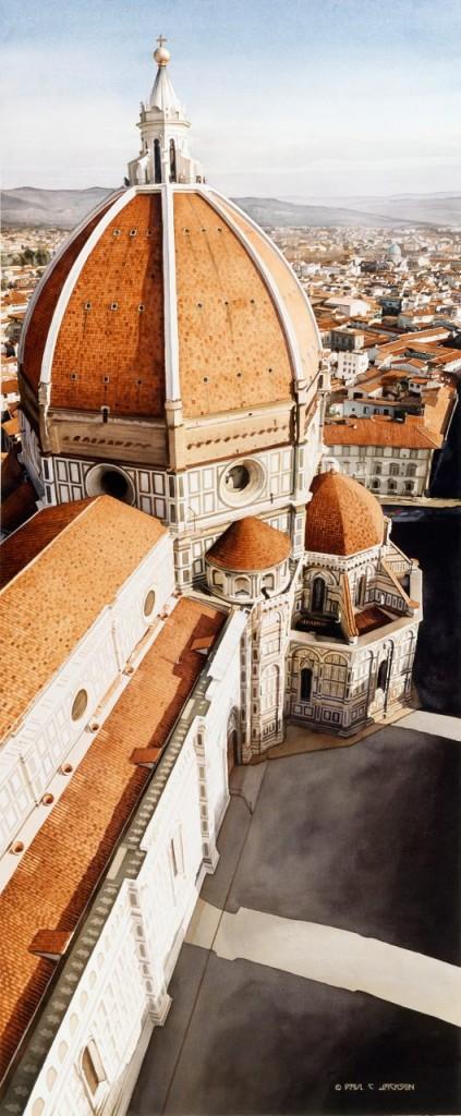 Luce-di-Firenze