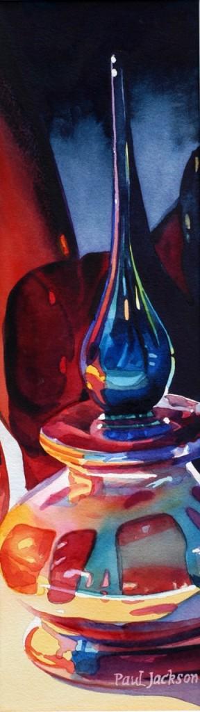 Quincy-Midsummer-Art-Fair-2005