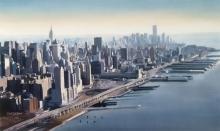 Manhattan Memories